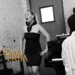 "The University of the Philippines: Noema Erba: Manila Concert 2012 - Rehearsal for ""The Jewels of European Opera"""
