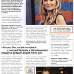 Article Noema Erba - 'Euro Magazin' - 201212