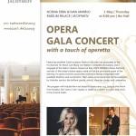 Jachymov-Opera-Gala-Concert-May2014-Noema-Erba-and-Ivan-Marino