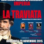 Noema Erba - Traviata - 20151129 - 2000 - la traviata_imperia
