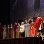 Noema Erba in Rigoletty as Giovanna - Italy 2013 - 001