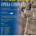 Nabucco - Noema Erba - Noema Erba as Anna - 20140419